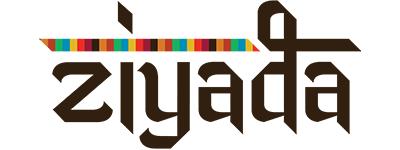 Ziyada